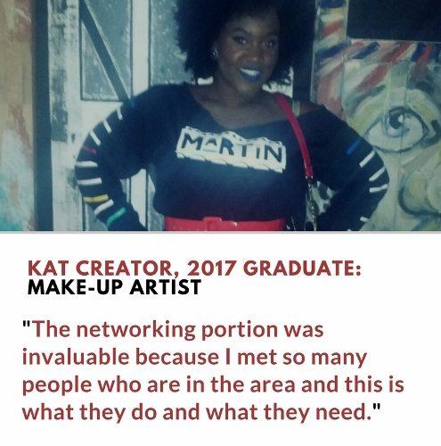 Fashion Edition graduates Quotes Twilisha (495x640)