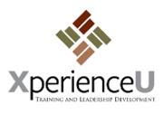 Xperience U Logo