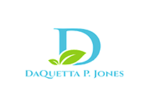DaQuetta P. Jones
